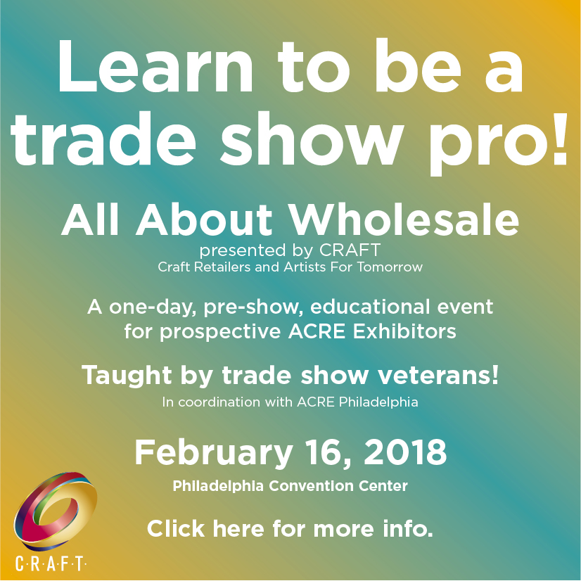 All-About-Wholesale-ACRE2018-click.jpg