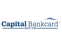 Capital_Bankcard_Logo.jpg
