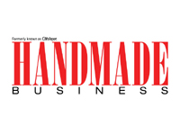 Handmade_Business_Logo.jpg