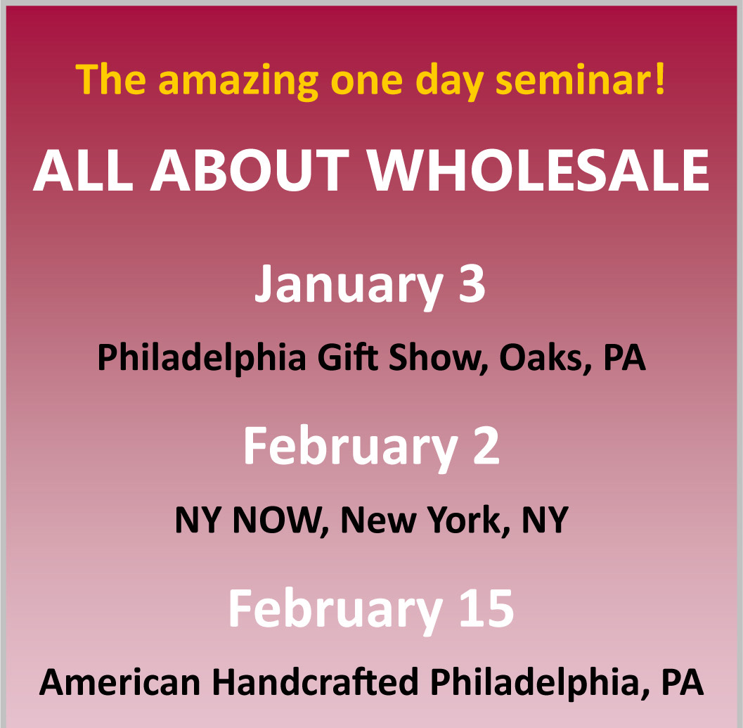 all_about_wholesale_2019.jpg