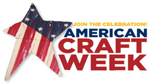 logo_american_craft_week.jpg