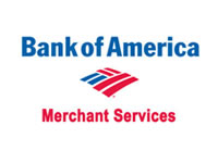 sponsors_bank_of_america_merchants.jpg