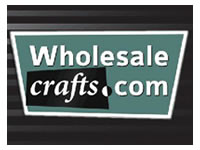 sponsors_wholesale_crafts.jpg